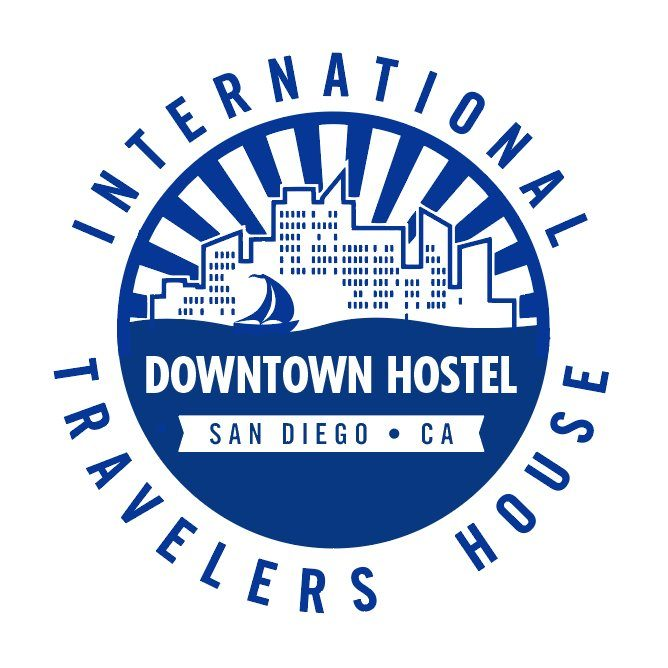 ith_hostels_california